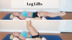 fast abs workout